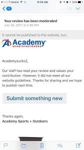 academy sports sales paper academy sports outdoors shoe stores 100 peachwood centre dr