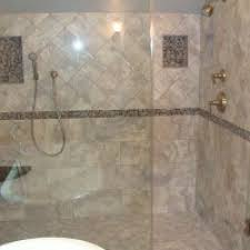 travertine bathroom tile ideas travertine floor tile design ideas tile designs travertine tile