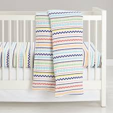 Convertible Crib Bedding by Mini Crib Sheets Land Of Nod Creative Ideas Of Baby Cribs