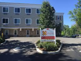 montvale nj affordable and low income housing publichousing com