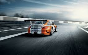 porsche wallpaper daily wallpaper porsche 911 gt3 r hybrid i like to waste my time