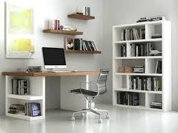 bureau avec etagere bureau etagere design bureau design avec pieds actagares multi