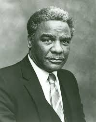 harold washington wikipedia