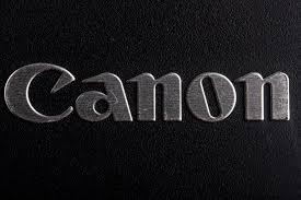 amazon black friday canon canon eos 3d camera news at cameraegg