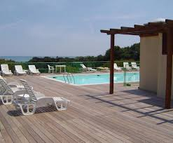 amoma com the inter hotel sea side park villeneuve loubet