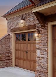 Overhead Door Reno by Overhead Residential Doors West Texas Door U0026 Construction