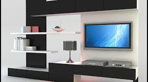 tv wall unit ideas design stunning living room tv cabinets
