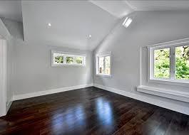 best 25 light grey walls ideas on pinterest grey walls light