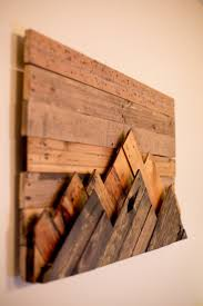 Easy Woodworking Projects Pinterest by Best 25 Wood Scraps Ideas On Pinterest Wood Crafts Scrap Wood