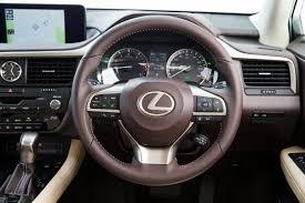 lexus rx200t performance 2015 lexus rx 200t luxury forcegt com