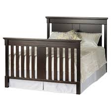 4 In 1 Convertible Crib Instructions by Princeton Crib Instructions Best Baby Crib Inspiration