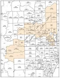 Rochester Zip Code Map by Advertise With Neighborhood Seenneighborhood Seen