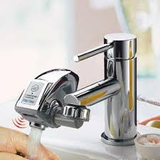 Sensor Faucets Kitchen Taiwan Water Saver Kitchen Appliances Kitchen Faucet Kitchen