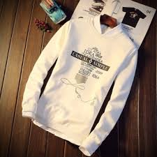 where to shop for couples korean style autumn new style mens