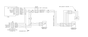 caterpillar c9 wiring diagram caterpillar wiring diagrams