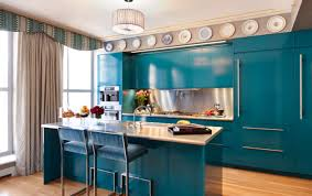 Spray Painting Kitchen Cabinets White Focus White Paint For Cabinets Tags Paint Kitchen Cabinets 30
