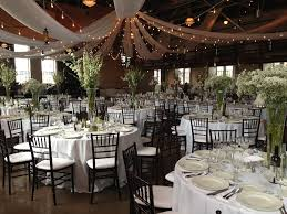 Home Decor In St Louis Mo by Wedding Reception St Louis Mo Images Wedding Decoration Ideas