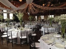 palladium wedding wedding 6 15 13 palladium louis news