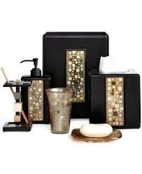 plum bathroom accessories ebay sets fixtures overview dragonfly