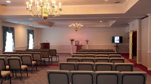 home design virtual tour virtual tour of newcomer funeral home st peters mo youtube
