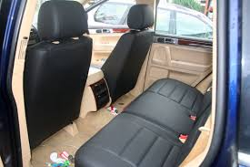 Car Upholstery Services Dagg Auto Upholstery Car Seat Covers Seat Repairs Car Seat Repairs