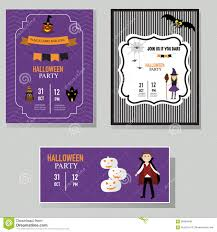 halloween party invite free eat drink and be scary printable halloween invitation as a