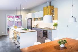 sustainable spaces what makes a sustainable kitchen completehome