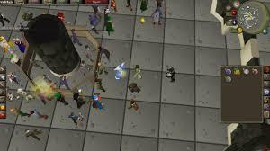 barbarian assault guide image dev blog osrs mobile tli 2 jpg old runescape