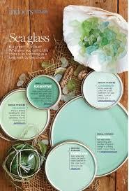best 25 coastal paint colors ideas on pinterest coastal colors