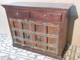 Mexican Furniture Mexican Pine Furniture Mexican Rustic Furniture And Home Decor