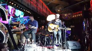 the mono jacks when i was gone unplugged live fratelli iasi