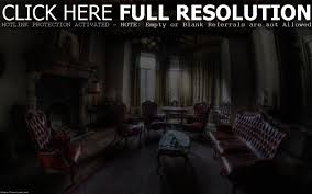 victorian gothic home decor furniture home decor top victorian gothic home decor decorate
