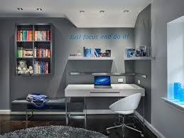 bureau pour chambre ado beau of idee peinture chambre chambre