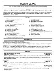top assignment writer site us sample resume for bhms extra
