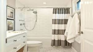 shower curtain ideas for small bathrooms best bathroom decoration