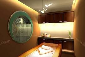 stunning massage room decorating ideas pictures home design