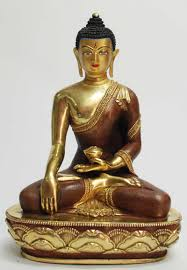 buddha statue for home search buddha