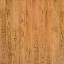 Sale Laminate Flooring Pergo Xp Alexandria Walnut Laminate Flooring 5 In X 7 In Take