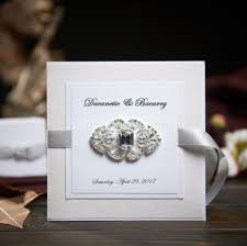 Graduation Invitations Cards Online Buy Wholesale Luxurious Arabic Wedding Invitation Card From