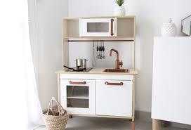 customisation cuisine customisation cuisine duktig avec cuisine resto ikea duktig