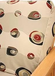 Duck Cotton Slipcovers Pinterest U2022 The World U0027s Catalog Of Ideas