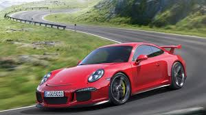 porsche 911 problems porsche 911 gt3 problems related to connecting rod fasteners all
