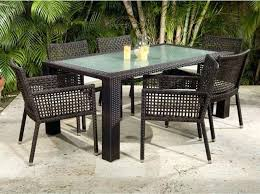 Rattan Dining Room Chairs Wicker Dining Table And Chairs Aw Ity Cusmers Wicker Rattan