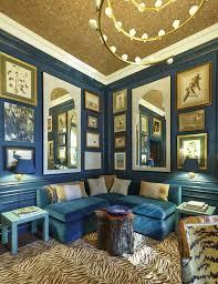 Home Design Show New York 2014 199 Best Designer Showhouses Images On Pinterest Atlanta Design