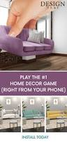 Home Decor Channel Channel Your Interior Design Aspirations And Make Your Dream Home