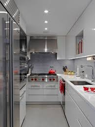 furniture dish towels with recessed lighting also white kitchen