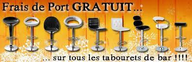 tabouret cuisine pas cher chaises bar pas cher beautiful tabouret de bar cuisine noir waves