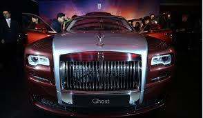 roll royce drake rolls royce is pop music u0027s hottest brand with more lyric mentions