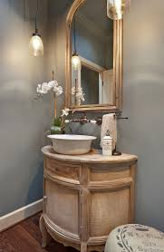 Bathroom Design Seattle by 48 Best Trade Catalogues Images On Pinterest Bathroom Fixtures
