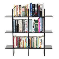 Bookshelves Furniture by 3x3 Cube Storage Shelf Smart Furniture